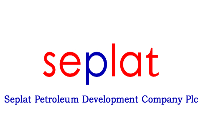 Seplat to acquire Eland Oil for N174.2bn