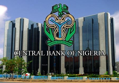 Government to devalue the Naira