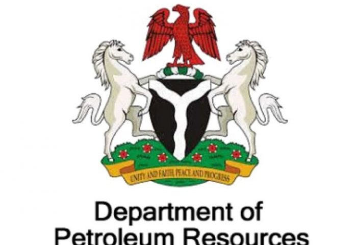 DPR uncovers illegal filling stations in Akwa Ibom