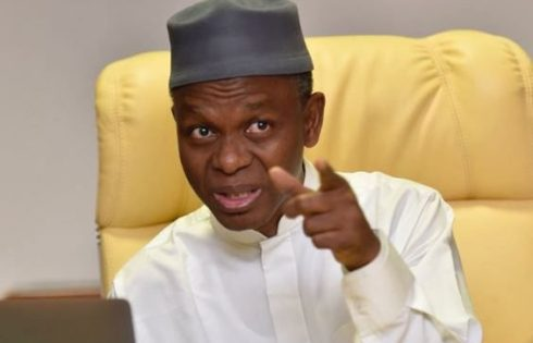 El-Rufai's call for zoning triggers break-up fears