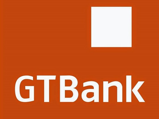 Network glitches: GTBank, Heritage withhold customer's N1m for weeks