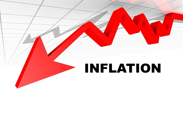 Inflation rate drops to 11.08% in July