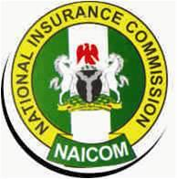 Fear grips insurance companies in Nigeria over recapitalization