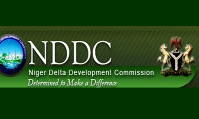 NDDC appoints firm to recover N1.2tn debt