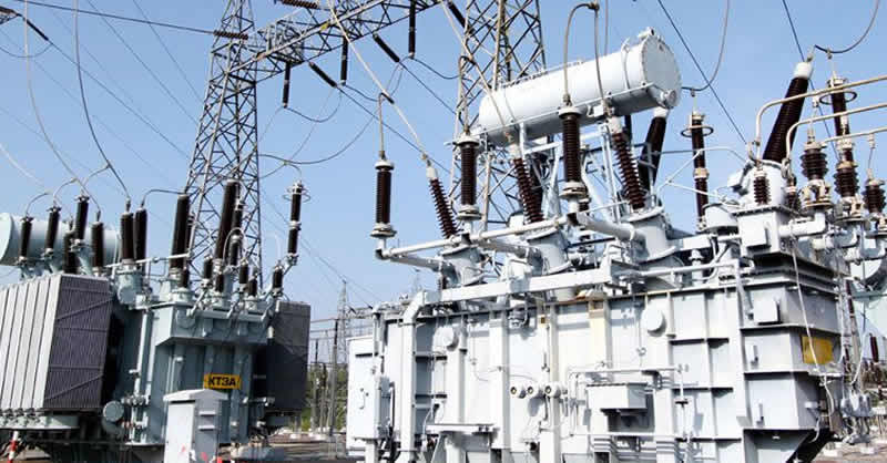 FG Pays N409.9bn Benefits to Ex-PHCN Workers