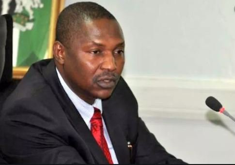 FG files fresh suit against P&ID in UK, as firm kicks