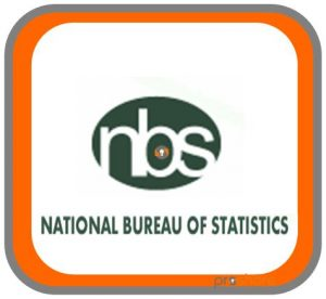 Food prices rose in January, says NBS