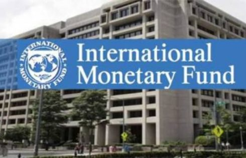 Malawi's economy to grow by 4.5% in 2019 – IMF