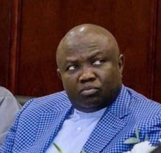 Ambode fails to appear before House committee