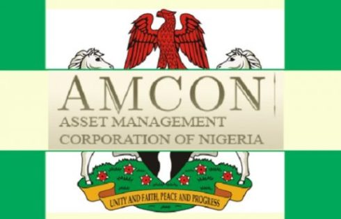 AMCON Urges FG to Provide Bailout for Aviation Sector