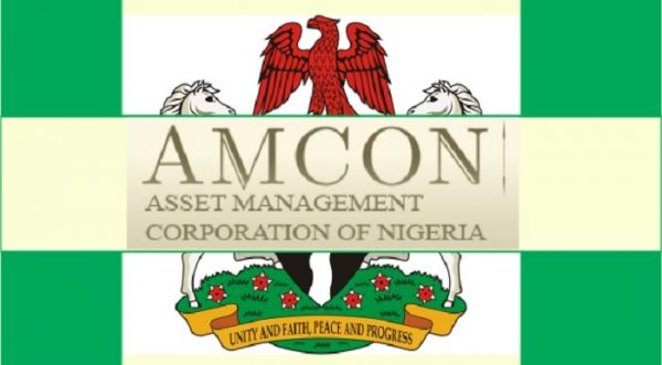 N5tr AMCON debt: MDAs join recovery drive