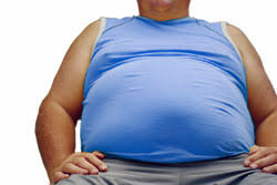 Obesity May Be Increasing Pancreatic Cancer Cases