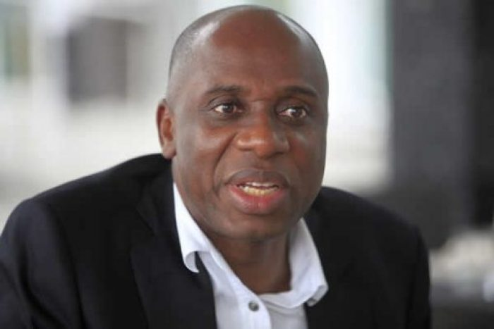$200m Cabotage Fund: Banks to hold Shipowners accountable