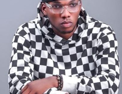 Ace singer Victor AD releases new single, 'Too Much Money'