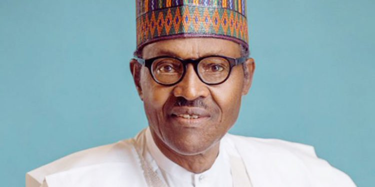 Buhari acknowledges Atiku, others' contributions in fight against COVID-19