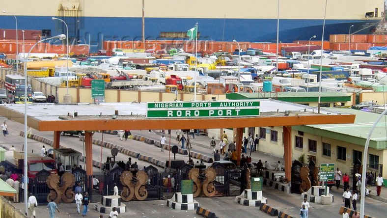 COVID-19: Terminal Operators Want Ports to Remain Open