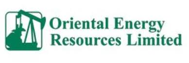 Oriental Energy restructures, sacks top management staff