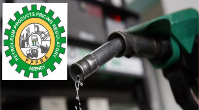 Nigeria Imported 62% of LPG Consumed in 2019 -PPPRA