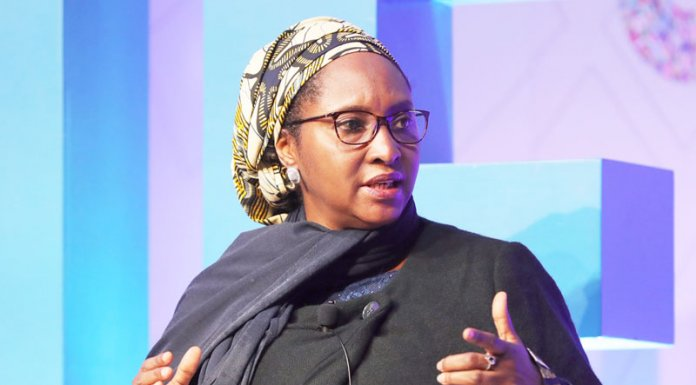 FG: We'll Block Oil Sector Fraud, Tax Evasion with Ownership Register