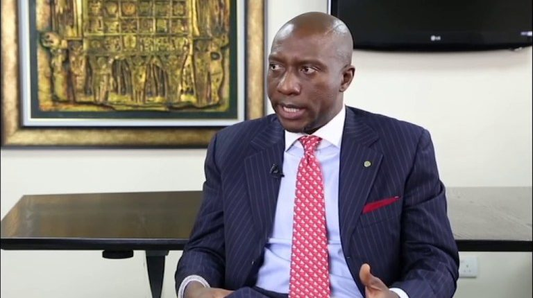 Equities open with N48b gains