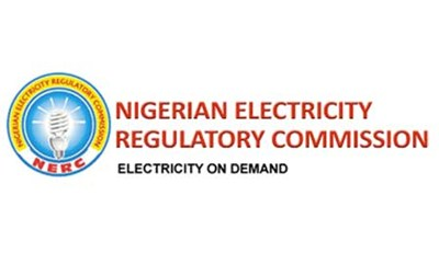 Eight Discos Await Fate as NERC Reviews Responses to Queries