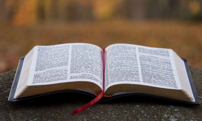Pentecostal Pastor jailed 9 years for 'inciting' subversion in China