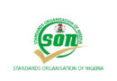 SON Destroys 5,000 Sub-standard Gas Cylinders Worth N51m