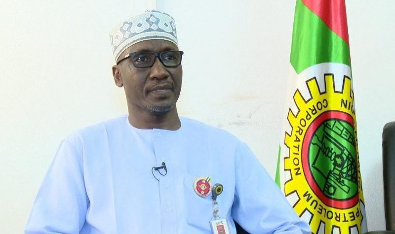 NNPC Proposes Measures to Curb Crude Theft, Vandalism