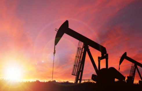 Oil majors brace for further dip in prices