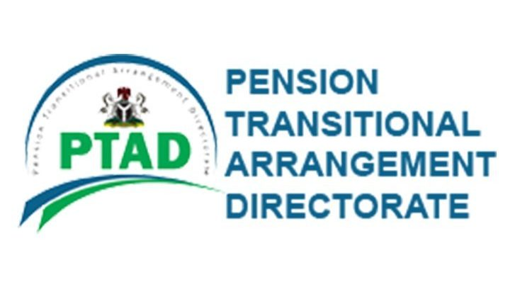 PTAD cuts contacts with pensioners over Coronavirus