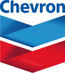Chevron phases out staff buses, newspapers