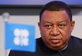 Barkindo Warns Against Flouting OPEC Crude Oil Production Cuts