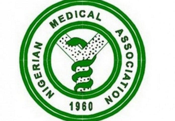 Call Governor Bello to Order now, NMA Tells Buhari