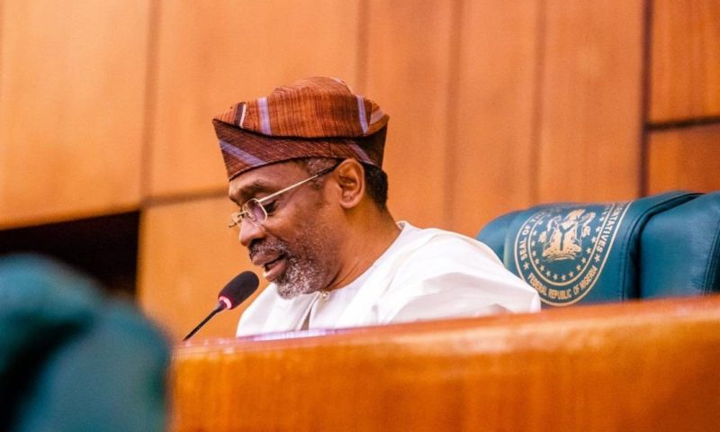 Restructuring: Reps deny opposing southern govs' demand, Afenifere gives ultimatum