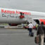 Kenya Airways set to retrench workers over COVID-19