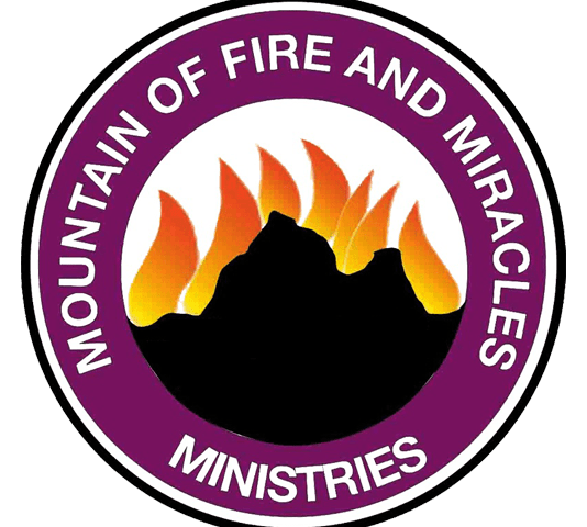 MFM reacts to misguided attack on its General Overseer, Daniel Olukoya
