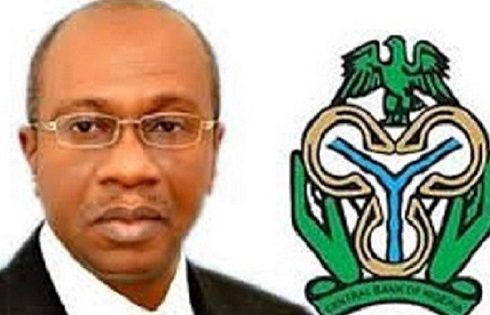 Despite criticism, CBN justifies low saving rates imposed by banks
