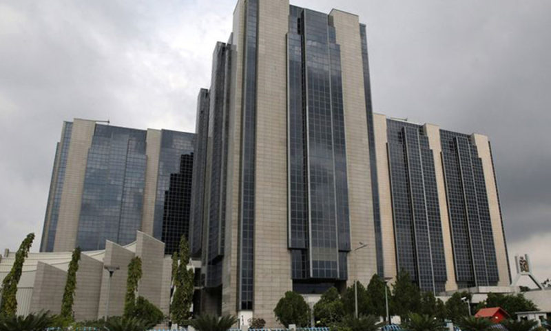 Organised Private Sector Commends CBN on Interest Rate Reduction