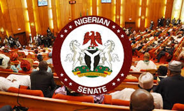 Senate Queries Basin Authority over N220m Water Projects