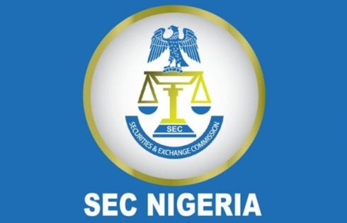 Capital market raised N176bn for infrastructure in four years – SEC