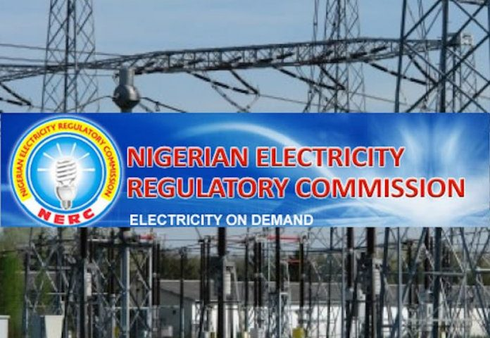 NERC Defends 14-day Suspension of Electricity Tariff