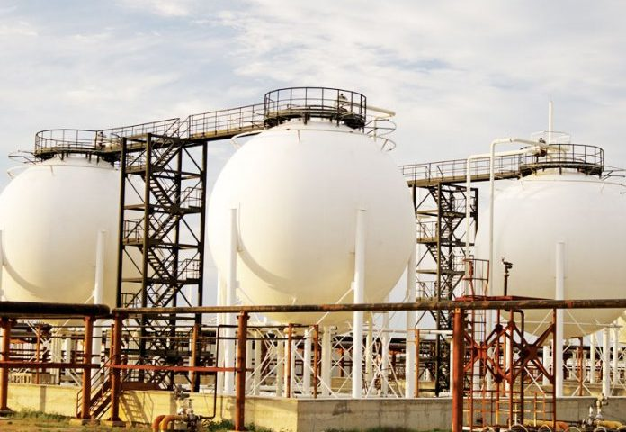 FG, Govs to Fix Gas Supply, Utilisation Challenges in South-east