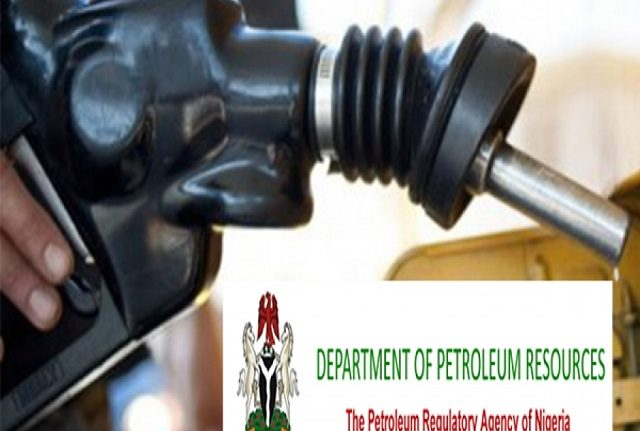 To Avert Gas Explosions, DPR Issues New Operational Guidelines