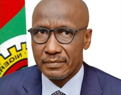 NNPC GMD assures of passage of PIB into law