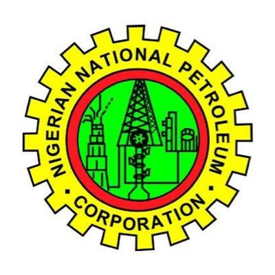 NNPC banks on cost cutting to reduce loss