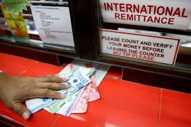 COVID-19 causes reduction in remittances from Africans in diaspora