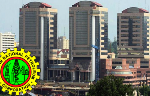 NNPC targets 18-month completion, signs $1.5bn Port Harcourt refinery repair contract