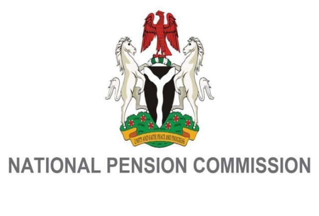 PENCOM Workers Submit Petition against DG to Senate President