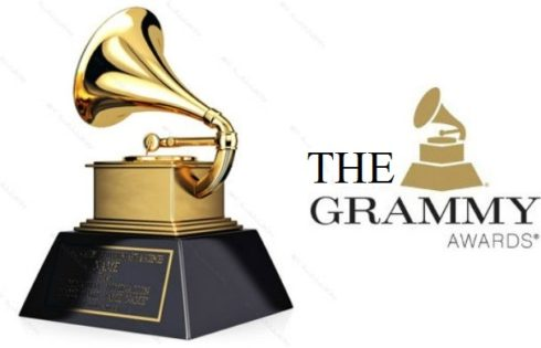 COVID-19: Grammy Awards postponed till March