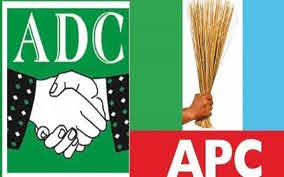 Ondo Rep, dumps ADC for APC